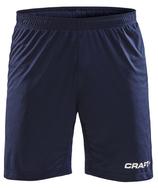 Craft Teamwear   1906707   Herren  Progress Longer Shorts Contrast