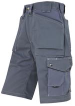 Wikland | 1041 | Handwerker-Shorts