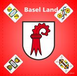Jassteppiche | Basel Land