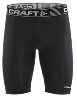 Craft Teamwear | 1906858 | Unisex Pro Control Compression Short Tights