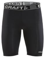 Craft Teamwear | 1906858 | Unisex Pro Control Compression Short Tights