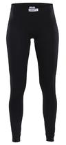 Craft Teamwear | 1906256 | Damen PROGRESS Baselayer Pants