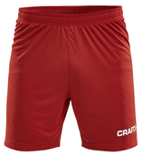 Craft Teamwear | 1905572 | Herren SQUAD SHORT SOLID