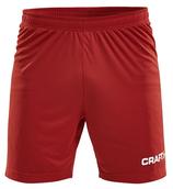 Craft Teamwear   1905572   Herren SQUAD SHORT SOLID