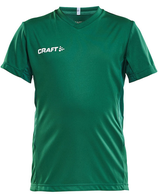 Craft Teamwear | 1905582 | Kinder SQUAD Jersey Solid