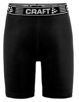 "Craft Teamwear | 1906844 | Kinder Pro Control 9"" Boxer"