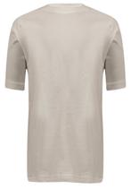 Switcher | BAOLINO 2187 | Kinder Organic T-Shirt