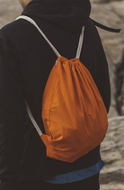 COTTOVER | 141033 | GYMBAG