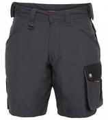 F. Engel | 6810-254 | Galaxy Shorts