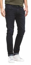 Lee | L719 | Herren Jeans Luke Slim Tapered