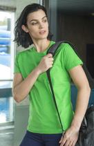 CLIQUE | Premium-T Ladies   Damen T-Shirt | 029341