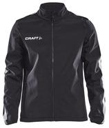Craft Teamwear | 1906722 | Herren Pro Control Softshell Jacket