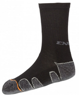 F. Engel | Wärmende Technical Socken | 9102-13
