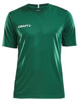 Craft Teamwear | 1905560 | Herren SQUAD Jersey Solid