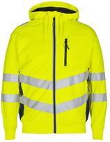 Engel | 8025-241 |  Safety Sweatcardigan