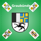 Jassteppiche | Graubünden