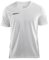 Craft Teamwear | 1906698 | Herren Pro Control Stripe Jersey