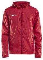Craft Teamwear | 1908111 | Herren  Craft Wind Jacket