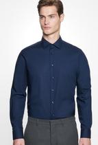 Seidensticker | 78.5198 |   Shirt Slim LSL