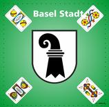 Jassteppiche | Basel Stadt