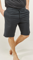 Switcher | DAYTONA 8208 | Herren Bermuda Shorts mit zwei offenen Seitentaschen