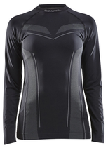 Craft Teamwear | 1906730 | Damen Pro Control Seamless Jersey
