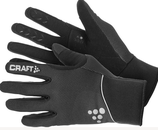 Craft | 1903488 | Touring Glove