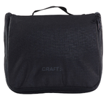 Craft | 1905746 | Transit Wash Bag II