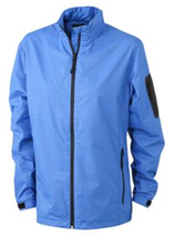 James & Nicholson | JN 1040 | Damen Windbreaker