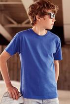 Russell | 155B | Kinder T-Shirt