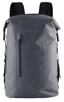 Craft | 1905750 | Raw Roll Backpack (28 L)