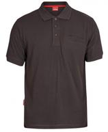 Engel | 9055-178 | Poloshirt mit Brusttasche