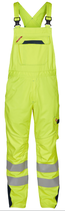 Engel | 3285-172 | Safety+ Latzhose EN 20471