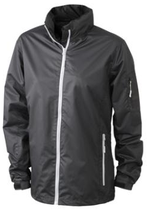 James & Nicholson | Damen Windbreaker | JN 1040