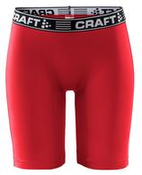 "Craft Teamwear | 1906733 | Damen Pro Control 9"" Boxer"