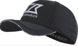 Cutter & Buck | 351197 | FLEX PINSTRIPE CAP