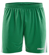 Craft Teamwear   1906704   Herren Pro Control Shorts