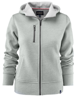 Harvest | PARKWICK LADY  Damen Sweatjacke | 2121034