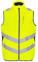 Engel | 5159-158 | Safety Steppweste