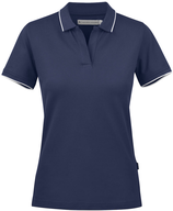 Harvest | 2125036 | Greenville Woman  Poloshirt