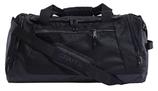 Craft | 1905742 | Transit 35L Bag