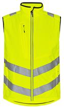 Engel |  5156-237 | Safety Softshell-Weste