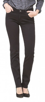 Lee | L301 | Damen Jeans Marion Straight