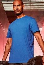 Promodoro | 3077 | Herren Workwear T-Shirt - EXCD
