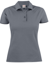 Printer | 2265023 | Surf Light Woman  Poloshirt