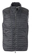 James & Nicholson | Herren Lightweight Gilet | JN 1110