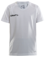 Craft Teamwear | 1906700 | Kinder Pro Control Stripe Jersey