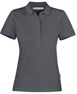 Harvest | 2125033 | Neptune Woman  Poloshirt