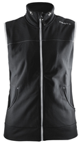 Craft | 1903079 | Leisure Vest Damen