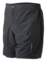 James & Nicholson | JN 461 | Herren Rad Shorts